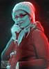 2016-11-08Shooting-102-Bearbeitet-Bearbeitet (chrisgarphoto) Tags: bitchy blumenundpflanzen blut brünett city color dessous fashion frau herbst lostplace menschen mode monster natur outdoor personen porträts scifi sexy streetfashion untod vampir wald walkingdead winter