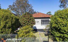 4 Moore Road, Springwood NSW