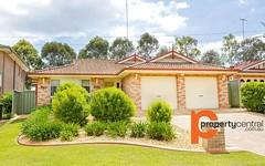 29 Sunbird Terrace, Glenmore Park NSW