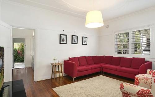 1/15 Ada Street, Randwick NSW 2031