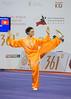 2016_2nd_World_Taijiquan_Championship-130 (jiayo) Tags: wushu taiji taijiquan iwuf taichi warsaw