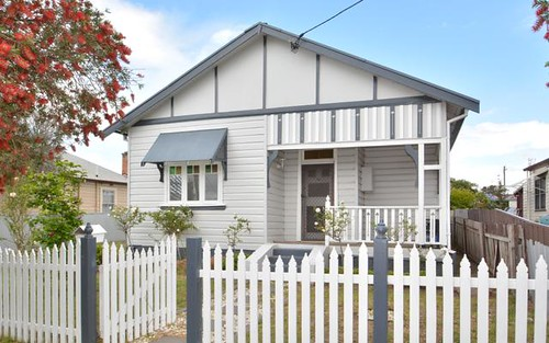 13 Shedden Street, Cessnock NSW 2325