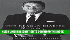 [PDF] The Reagan Diaries [Online Books] (sendisilits) Tags: pdf the reagan diaries online books