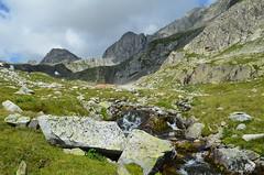 Cava delle Pigne (dino_x) Tags: mountains montagna roccia allaperto alps alpi switzerland saveearth landscape
