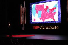 111116_TEDxCharlottesville_EJ_0056 (TEDx_Charlottesville) Tags: tedxcharlottesville tedxcville natirvin natirvinii futurist paramounttheater edmondjoe