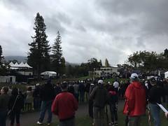 Photo Oct 15, 12 07 16 PM (tammyloh) Tags: 2016 tamron pga fedexcup golf silverado napa