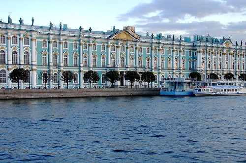 Thumbnail from Winter Palace