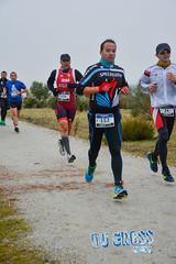 DuCross (DuCross) Tags: 024 153 2016 404 ducross madrid run vd