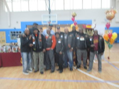 IMG_0200 (cavs.sircc) Tags: thanksgiving turkey giveaway boys girls club