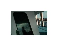 Boat to Gozo (vasilisnkl) Tags: gozo ma malta street boat shadow fujifilm