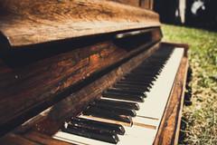 26072016-IMG_1107.jpg (benjaminL.) Tags: vacances visite balade posttraitements famille piano chateau ferme amis vintage foret été enfant montagne superdevoluy