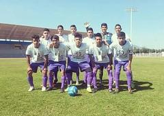 Equipo UAEM es subcampeón en el Encuentro Nacional Deportivo Indígena 2016 https://t.co/ejYP9PmWkf https://t.co/PVrEVLy3Zt (Morelos Digital) Tags: morelos digital noticias