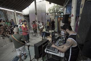 Favela Soul
