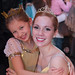 GB2011_Nutcracker_Show2-57