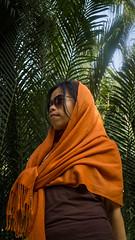 (vnkht) Tags: portrait palms lumix raw panasonic vietnam palmtrees mekongdelta mekong 2012 lightroom vitnam bentre lx5 bntre mientay minty culong sngculong ngbngsngculong dmclx5 lightroom4 gavinkwhite