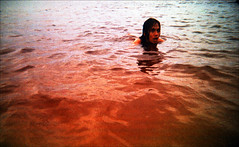 img336 (Hell62_Trbs) Tags: sea people cinema film river movie blood asia killing grain human malaysia disposablecamera concept conceptual cinematic pointshoot terengganu setiu analoque autaut kampungmangkuk hell62 hell62trbs smithafoley bunohan fazaraimutai