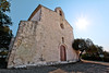 [Baudinard] Chapelle (SY Photographe) Tags: france church canon eos raw var hdr greatphotographers 60d photoengine oloneo hdrengine