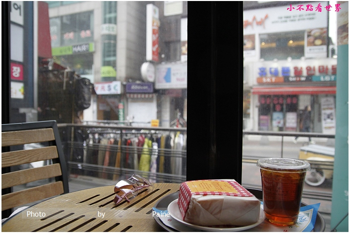 梨大migo cafe (16).JPG