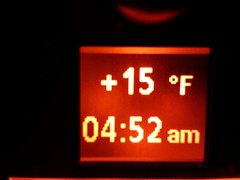 15 (EF661AV) Tags: temp california winter cold phone desert cell 15 chilly temperature antelopevalley ferrell weathers ef661av