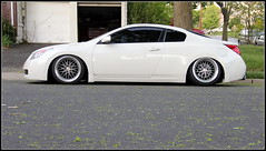 IMG_6203 (misha/rat4life) Tags: nissan bc wheels racing misha 18 altima coupe airlift aerosport airhouse bagriders rat4lifemisha