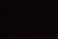 Night sky over Boomerang Beach, NSW (Craig Jewell Photography) Tags: sky beach night dark stars weekend australia astrophotography newsouthwales astronomy starfield boomerangbeach Astrometrydotnet:status=solved Astrometrydotnet:version=14400 Astrometrydotnet:id=alpha20130540178179 filename20130518001250x0k0175cr2iso6400f4020sec0evcanoneos1dmarkiv100300mm32°2023s152°3232e3002013