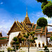 Bangkok-89-Editar