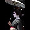 八朔 (Masahiro Makino) Tags: summer japan photoshop canon eos kyoto geiko adobe 京都 日本 祇園 gion greetings tamron 90mm f28 lightroom 芸妓 hassaku 60d 八朔 mameharu まめ春 20120801100129canoneos60dls640p