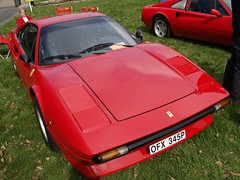 Ferrari 308i Super Cars - 1984 (imagetaker!) Tags: rides classiccars automobiles sportscars supercars carphotos carphotography ferraris coolcars italiancars classicautomobiles carpictures classicautos ukcars ferraricars peterbarker carimages classiccarshows transportimages imagetaker1 petebarker imagetaker googlecars classicmotors oldmotorcars motorcarphotos motorcarimages photosofcars replicaferraris picturesofcars englishclassictransport englishclassiccarshows classicmotorcars englishcarshows britishtransportimages carfotos photographsofcars imagesofcars imagesofmotorcars photosofmotorcars italianmotorcars fotosofcars ferrari308isupercars ferrari308isupercars1984 ferrarimotorcars ferrari308i