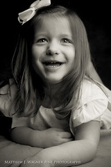 MJW130123-10431959_LeckieHChild_CO (Matthew_J_Wagner_Fine_Photography) Tags: girl studio blueeyes funnyfaces myfavoritethings age4 4yearsold hannahleckie
