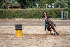 Flickr - EVaquer-130512-DSC05620.jpg (Wakonda (Emilio Vaquer)) Tags: horses caballos spain cowboy cowgirls balearicislands a700 bunyola sonya700 minoltaaf70210mmf4beercan asociacinmallorcawesternamw clubsonmolina concursowestern