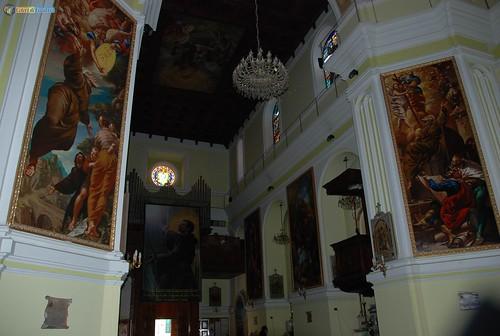 VV-Pizzo Calabro-Chiesa SS Francesco e Rocco 09_L