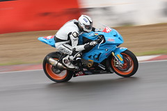 BMW S 1000 RR (ronaldligtenberg) Tags: 3 car side rr moto bmw circuit superbike zolder supersport idm s1000 2013
