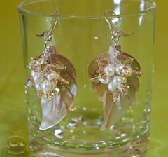 5666401155_eae9d98f29_o-2 (jagja) Tags: jewelry bizuteria
