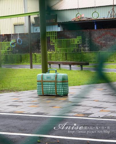 幾米公園_008.jpg