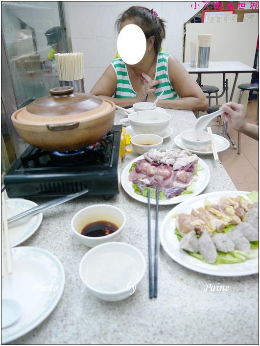 香港灣仔新九記粥麵 (14).JPG