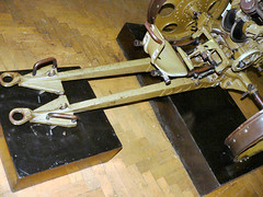 """2cm Flak 28 (80) • <a style=""""font-size:0.8em;"""" href=""""http://www.flickr.com/photos/81723459@N04/9215993054/"""" target=""""_blank"""">View on Flickr</a>"""