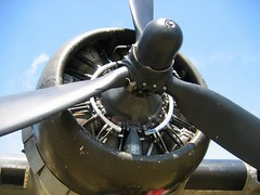 """B-17F Flying Fortress (1) • <a style=""""font-size:0.8em;"""" href=""""http://www.flickr.com/photos/81723459@N04/9227854891/"""" target=""""_blank"""">View on Flickr</a>"""