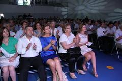 Celso Ferreira - Paredes