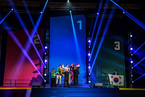 WSC2013_ClosingCeremony_BB-3926