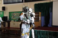 _MG_4843 (AdinaZed) Tags: school summer fete 501st primary troop 501 alford ukg ukgarrison