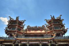 DSC_2569 (Ming - chun ( very busy )) Tags: taiwan taichung nikkor     taichungcity