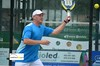 """colo cambiazo 2 padel veteranos +70 torneo diario sur vals sport consul malaga julio 2013 • <a style=""""font-size:0.8em;"""" href=""""http://www.flickr.com/photos/68728055@N04/9392183466/"""" target=""""_blank"""">View on Flickr</a>"""