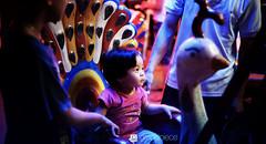 baby (Oc†obεr•10) Tags: baby hot love kid october flickr group vietnam ten kiengiang soten