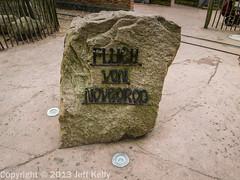 Fluch von Novgorod (Jeff.Kelly) Tags: germany coaster hansapark sierksdorf fluchvonnovgorod