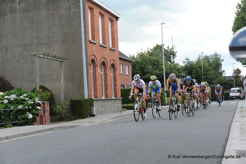 Minderhout (284)