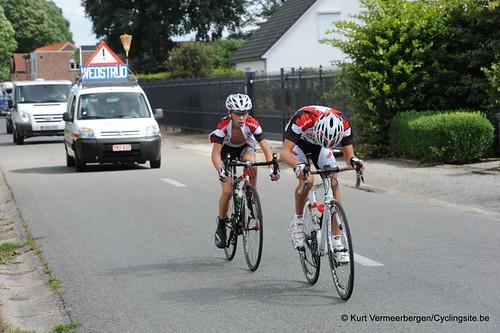 Minderhout (80)