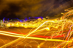 lights (wesely_kyle) Tags: camera nightphotography light art night canon photography photo capital sacramento