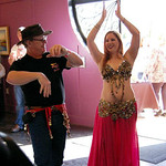 "belly-dance-party-810 <a style=""margin-left:10px; font-size:0.8em;"" href=""http://www.flickr.com/photos/51408849@N03/9659543449/"" target=""_blank"">@flickr</a>"