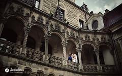 swietliste-artystyczna-fotografia-slubna-romantyczny-plener-zamek-moszna-fotografujemy-emocje