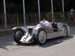 Avions Voisin C6 Laboratoire 1923 Replica DSCN9920mods (Andrew Wright2009) Tags: uk england classic cars festival race speed sussex racing replica automobiles goodwood c6 racer 1923 avions laboratoire voisin